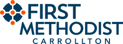 First Methodist Carrollton